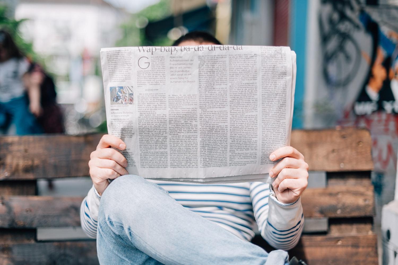 Agence Pulsi médias confiance fake news méfiance