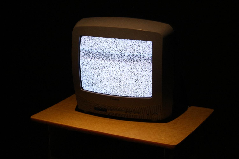 Les séniors face aux écrans