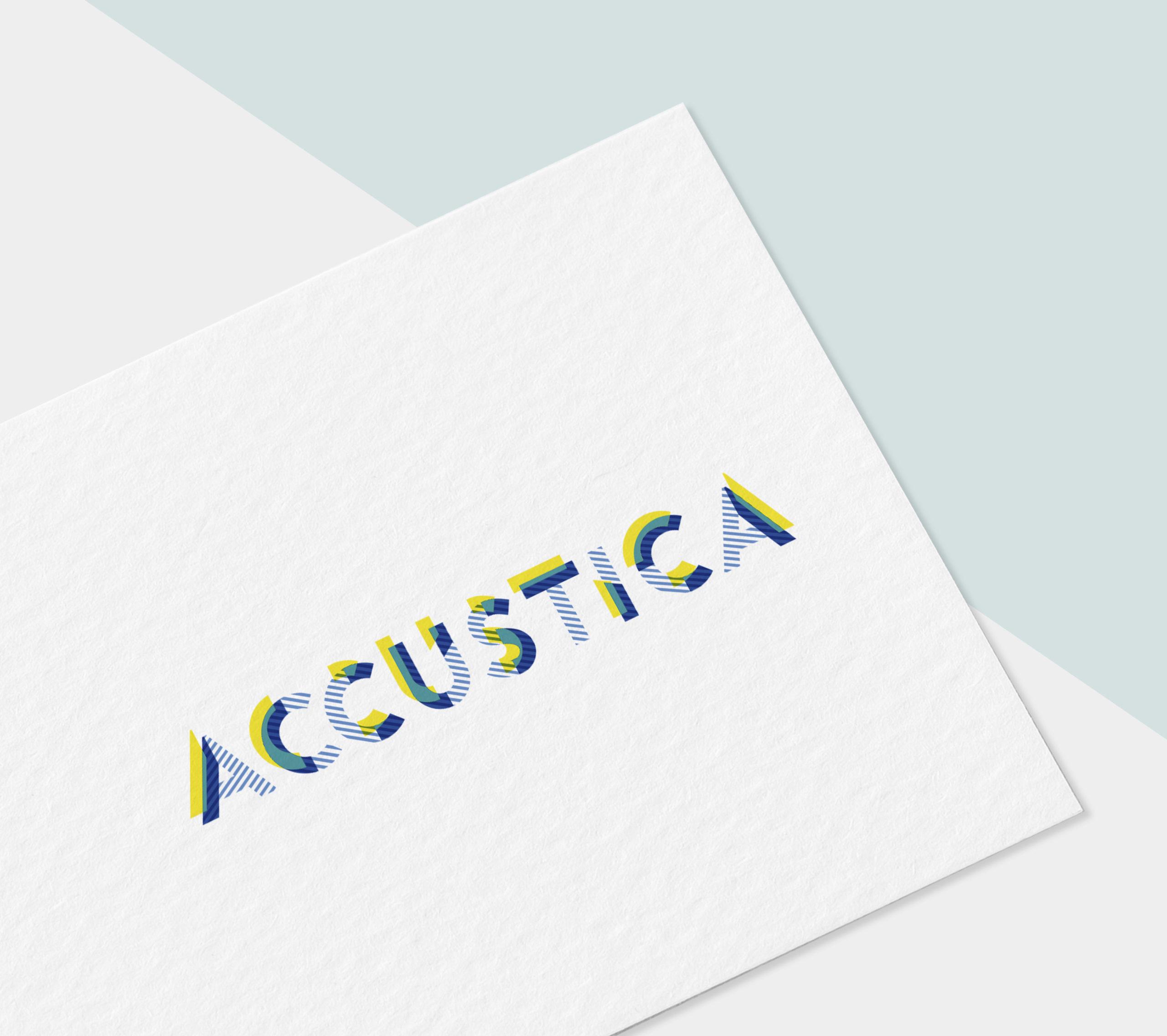 Accustica