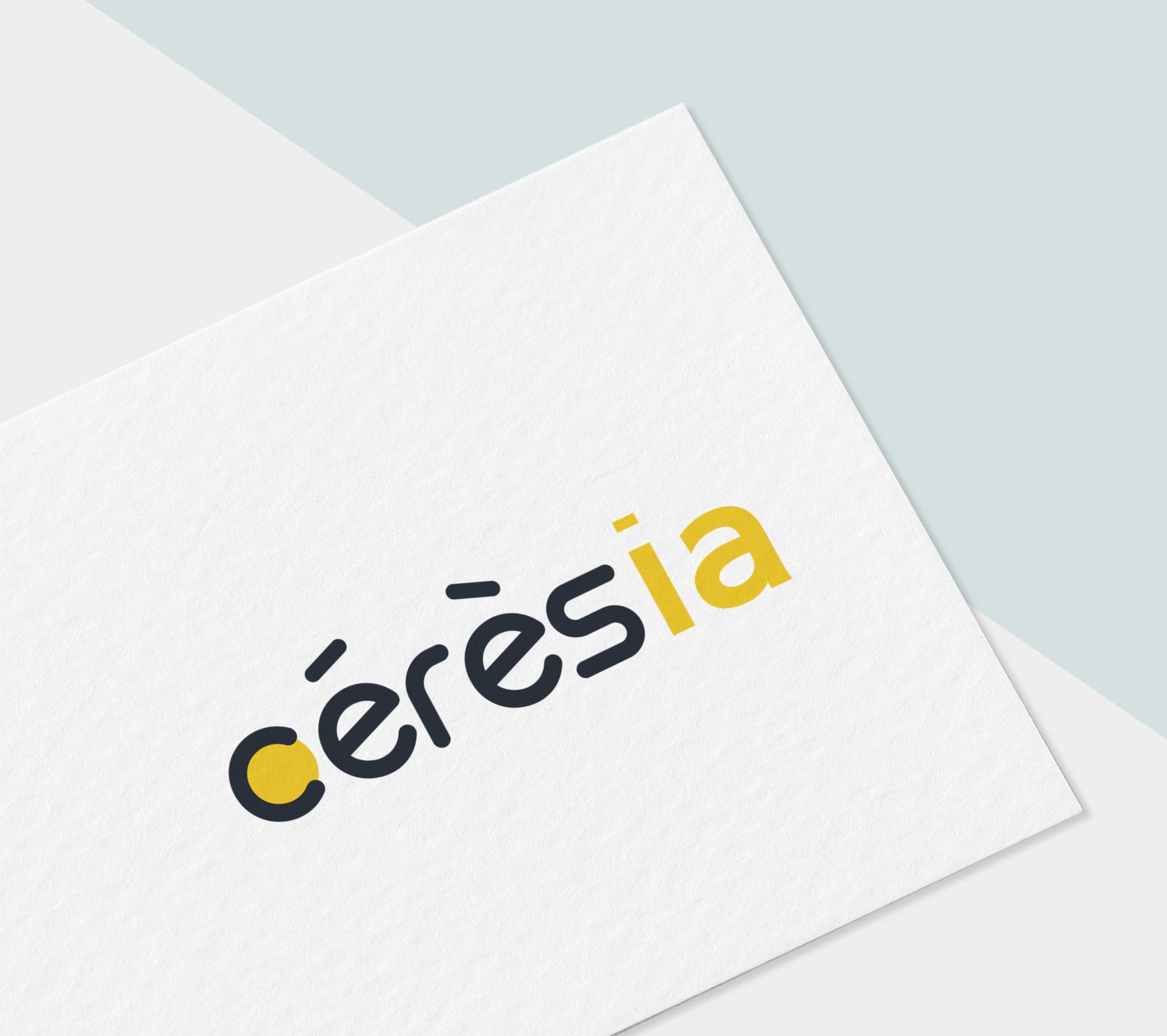 Cérèsia