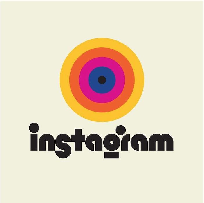 Logos vintage